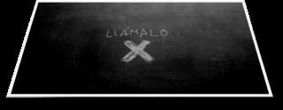 El subjuntivo es lógico: llámalo declaración o llámalo X